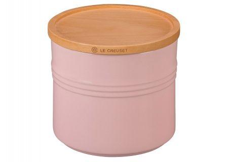 Le Creuset - PG15181414 - Dinnerware & Drinkware