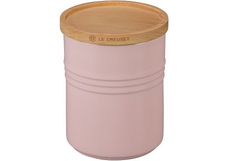 Le Creuset - PG1519-1414 - Storage & Organization