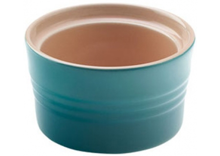 Le Creuset - PG1627-0917 - Cookware & Bakeware