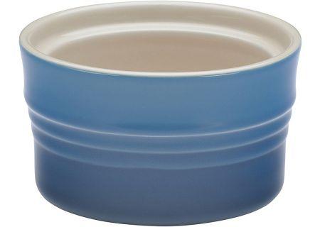 Le Creuset - PG1627-0959 - Dinnerware & Drinkware
