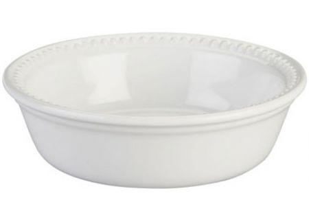 Le Creuset - PG1850-1216 - Dinnerware & Drinkware
