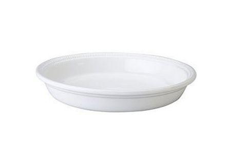 Le Creuset - PG18502616 - Cookware & Bakeware
