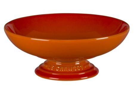 Le Creuset - PG2070172 - Dinnerware & Drinkware