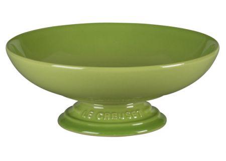Le Creuset - PG2070174P - Dinnerware & Drinkware