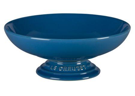 Le Creuset - PG20701759 - Dinnerware & Drinkware