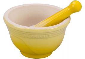Le Creuset - PG4050-041M - Cooking Utensils