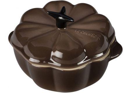 Le Creuset - PG4160-1027 - Cookware & Bakeware