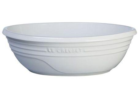 Le Creuset - PG42002816 - Dinnerware & Drinkware