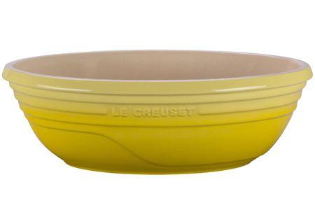 Le Creuset - PG4200281M - Dinnerware & Drinkware