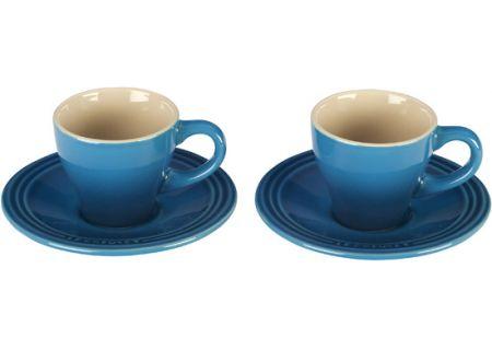 Le Creuset - PG8001-0959 - Dinnerware & Drinkware