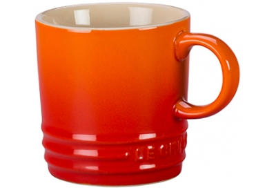 Le Creuset - PG8005002 - Coffee & Espresso Accessories