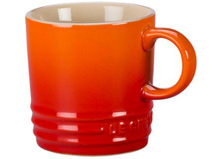 Le Creuset - PG8005002 - Coffee & Espresso Accessories
