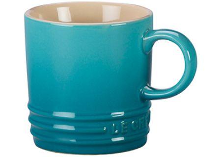 Le Creuset - PG80050017 - Coffee & Espresso Accessories