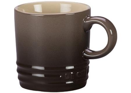 Le Creuset - PG8005-0027 - Coffee & Espresso Accessories