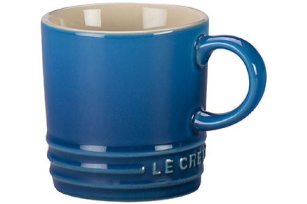 Le Creuset Marseille Espresso Mug - PG8005-0059