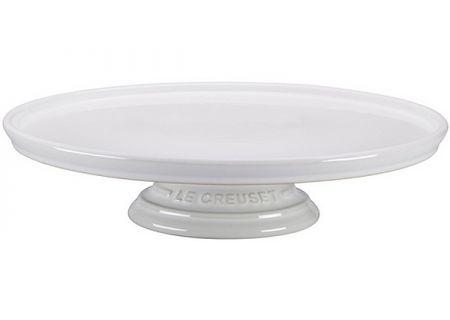 Le Creuset - PG8600-2316 - Dinnerware & Drinkware