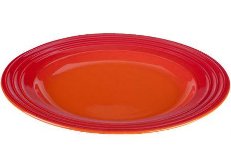 Le Creuset - PG9000-3002 - Dinnerware & Drinkware