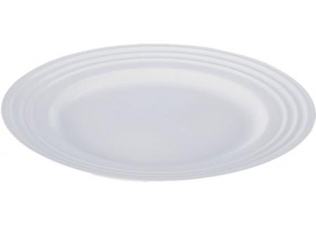 Le Creuset - PG9000-3016 - Dinnerware & Drinkware