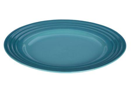 Le Creuset - PG90003017 - Dinnerware & Drinkware