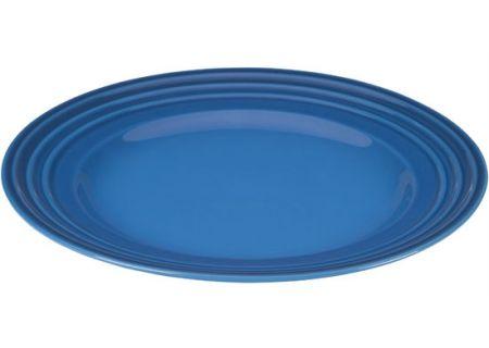 Le Creuset - PG9000-3059 - Dinnerware & Drinkware