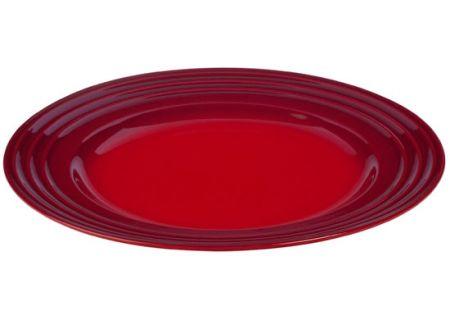Le Creuset - PG9000-3067 - Dinnerware & Drinkware