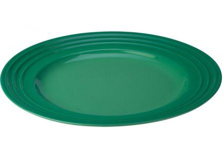 Le Creuset - PG90003069 - Dinnerware & Drinkware