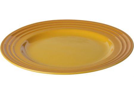 Le Creuset - PG90003070 - Dinnerware & Drinkware