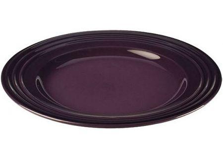 Le Creuset - PG90003072 - Dinnerware & Drinkware