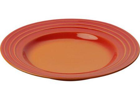 Le Creuset - PG9001-25 - Dinnerware & Drinkware