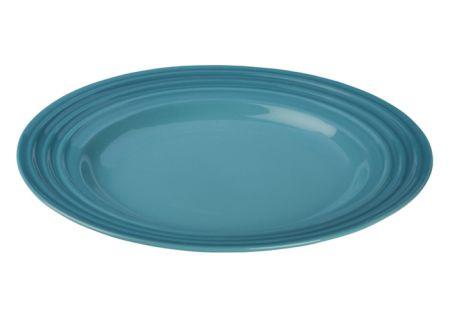 Le Creuset - PG90012517 - Dinnerware & Drinkware