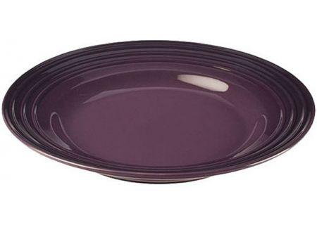 Le Creuset - PG90012572 - Dinnerware & Drinkware