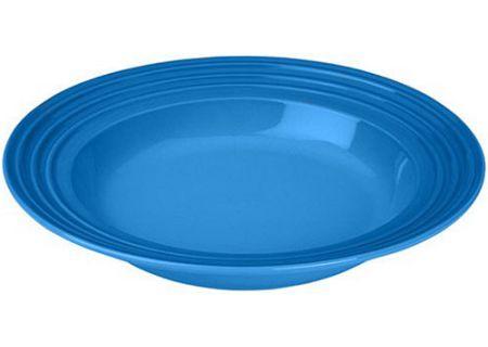 Le Creuset - PG90022559 - Dinnerware & Drinkware