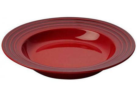 Le Creuset - PG90022567 - Dinnerware & Drinkware