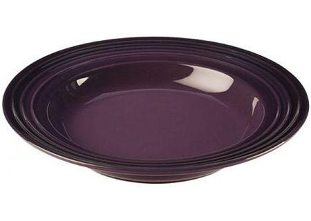 Le Creuset - PG90022572 - Dinnerware & Drinkware
