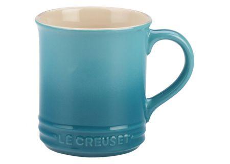 Le Creuset - PG90030017 - Dinnerware & Drinkware