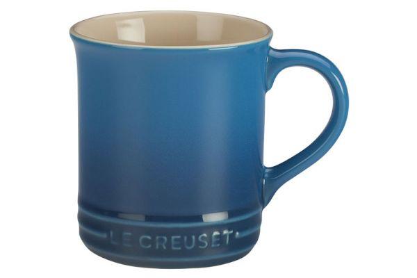 Le Creuset Marseille Stoneware Mug - PG9003-00