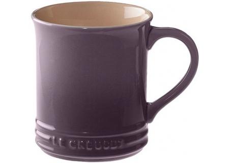 Le Creuset - PG90030072 - Dinnerware & Drinkware