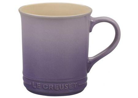 Le Creuset - PG900300BP - Dinnerware & Drinkware