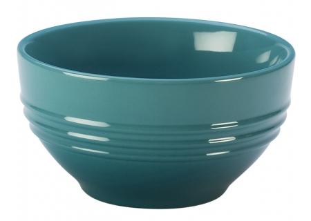 Le Creuset - PG90041517 - Dinnerware & Drinkware