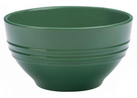 Le Creuset - PG90041569 - Dinnerware & Drinkware