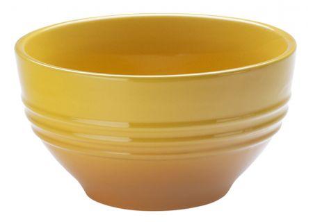 Le Creuset - PG90041570 - Dinnerware & Drinkware