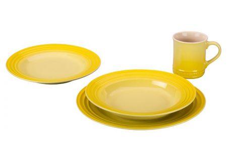 Le Creuset - PG90041M - Dinnerware & Drinkware