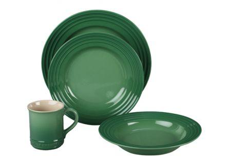 Le Creuset - PG900469 - Dinnerware & Drinkware