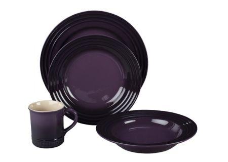 Le Creuset - PG900472 - Dinnerware & Drinkware