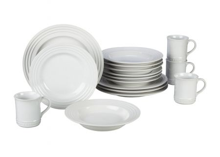 Le Creuset - PG9016 - Dinnerware & Drinkware