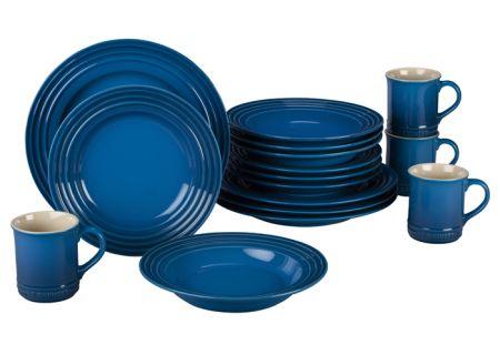 Le Creuset - PG901659 - Dinnerware & Drinkware