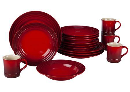 Le Creuset - PG901667 - Dinnerware & Drinkware