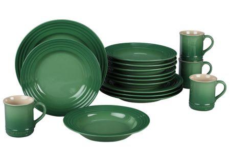Le Creuset - PG901669 - Dinnerware & Drinkware
