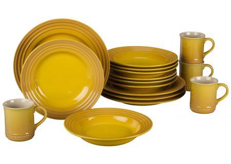 Le Creuset - PG901670 - Dinnerware & Drinkware