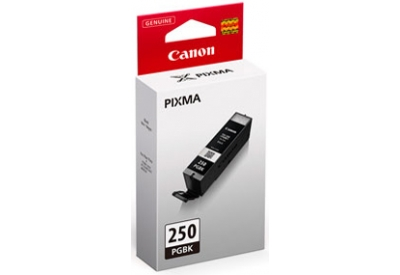 Canon - PGI250 - Printer Ink & Toner